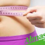 Almased Diät: Abnehmen mit Almased Vitalkost