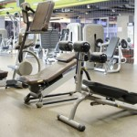 Fitnessstudios: Darauf sollte man achten!