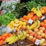 Gesunde Ernährung: 10 Grundregeln