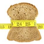 Dukan Diät: Abnehmen in 4 Phasen mit dem Dukan Diät Plan