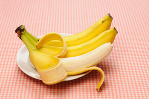 dickmacher banane kalorien n hrwerte und di t tipps. Black Bedroom Furniture Sets. Home Design Ideas