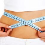 Idealgewicht berechnen: Broca-Formel und BMI im Vergleich