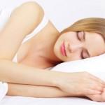 Schlank im Schlaf: Abnehmen mit der Insulin-Trennkost