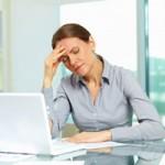 Übersäuerung des Körpers: Ursachen, Symptome und Therapie
