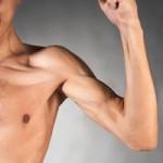 Schnell und gesund zunehmen: Tipps für Hardgainer & Untergewichtige