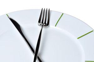 Mahlzeit