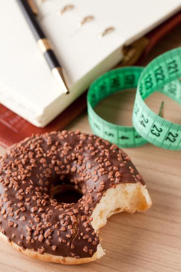 Kalorienbomben