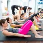 Pilates: Übungen, Grundlagen und Prinzipien