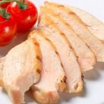 Top 11 kalorienarme Lebensmittel zum Abnehmen