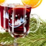 Kalorienfalle Weihnachtsmarkt – Teil 1: Getränke