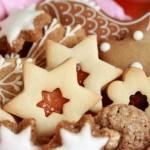 10 Kalorienspar-Tipps für den Weihnachtsmarkt