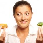 10 Weeks BodyChange: Was darf ich jetzt noch essen?