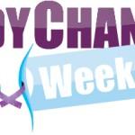 """10 Weeks BodyChange: """"I make you sexy"""" in nur 10 Wochen?"""