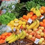 13 Tipps, Cholesterin ohne Medikamente zu senken