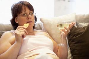 Ursachen für hohes Cholesterin