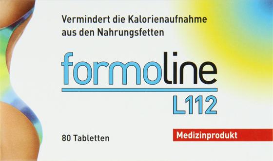 Formoline L112