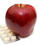 Formoline L112: Klinische Studien und Nebenwirkungen