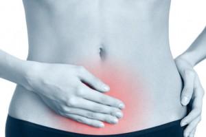 Glutenunverträglichkeit Bauchschmerzen