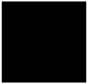 Symbol für glutenfreie Nahrungsmittel