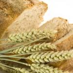 Glutenunverträglichkeit: Ursachen und Symptome