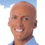 David Kirsch Diät: Abnehmen mit Low Carb