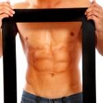 Bauchmuskeltraining: In 3 Schritten zum Sixpack