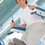 Sixpack: Mit effektivem Bauchmuskeltraining zum Waschbrettbauch
