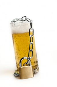 Alkoholverzicht fürs Sixpack