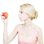 Untergewicht: Definition, Ursachen und Folgen