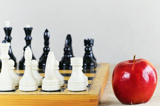 Ernährungsstrategien zum Abnehmen