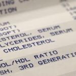 Stoffwechselstörungen: Ursachen, Symptome und Prävention