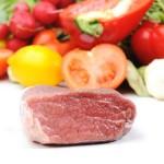 Dukan-Diät: Lebensmittelliste mit 100 erlaubten Lebensmitteln
