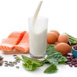 Dukan-Diät: Methode, Phasen und Bewertung