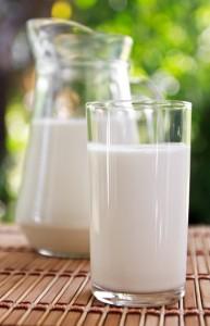 Milchzucker (Lactose)