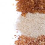 Zucker: Erzeugung, Kalorien & Zuckerarten