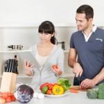 HelloFresh: Leckere Rezepte in praktischen Kochboxen
