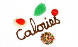 Kalorienbedarf berechnen: Formeln, Rechner & Tipps