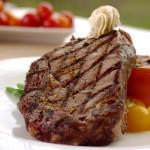 Ketogene Diät: Perfekt für schnellen Fettabbau?