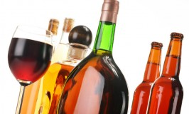 Wie viele Kalorien hat Alkohol?