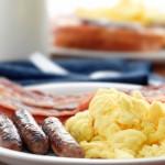 Anabole Diät: Lebensmittel, Ernährungsplan & Tipps