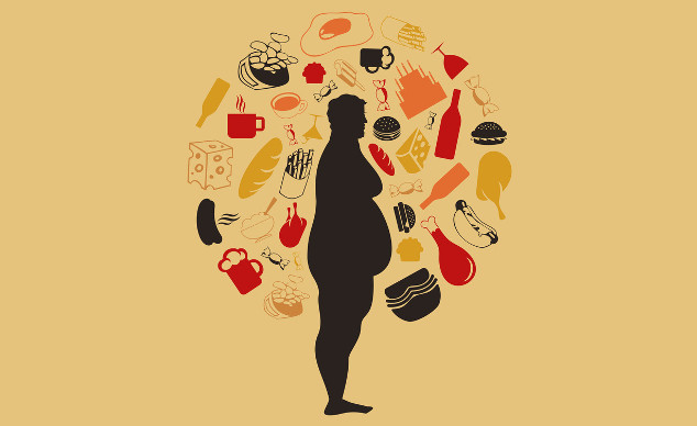 Alkohol und Diät