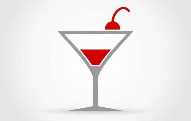Was ist Alkohol?