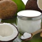 Wie gesund ist Kokosöl?