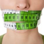 Magersucht: Die Sucht nach weniger Gewicht