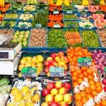 Nachhaltiger Genuss: Saisonkalender für Obst & Gemüse