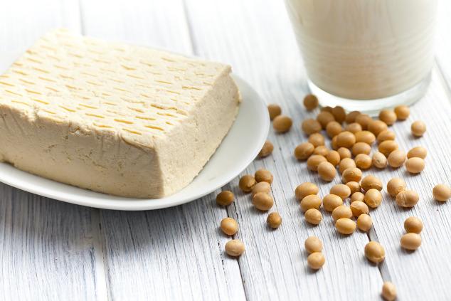 tofu arten zubereitung kalorien n hrwerte. Black Bedroom Furniture Sets. Home Design Ideas