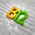 Vitamin B12: Mit diesen Lebensmitteln einem Mangel vorbeugen!