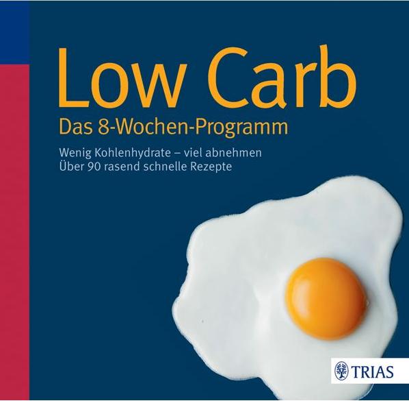 abnehmen mit low carb erfahrungen