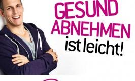 youfit mit Patric Heizmann