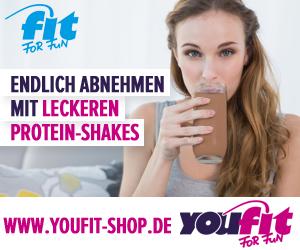 youfit-Shop